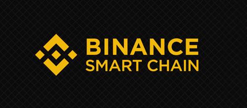 smallbanner_binance