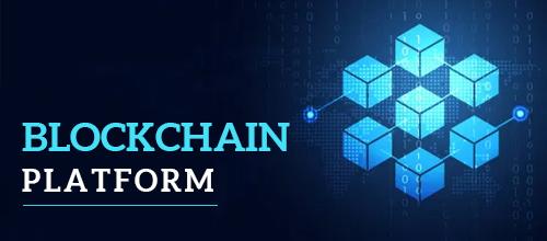 smallbanner_blockchain
